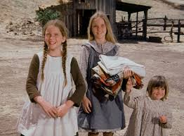 40 of the most kept secrets from little house on the prairie