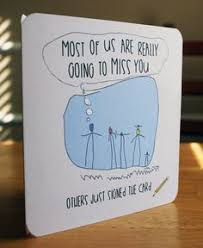 too legit to quit card new job card resignation card funny