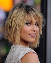 modele de coupe de cheveux mi modele coiffure mi court coupe de cheveux epaule femme abc coiffure