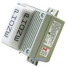 visual phone ringer light the wheelock uta vps industrial strength telephone alert ringer with