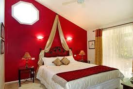 Alluring Bedroom Designs Modern Bedrooms Designs Modern Bedroom - Romantic bedroom designs