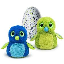 Green Or Blue Amazon Com Hatchimals Draggle Blue Green Egg Toys U0026 Games