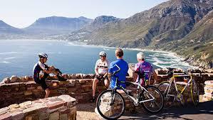 century cycling 100 mile bike rides 2017 century rides active
