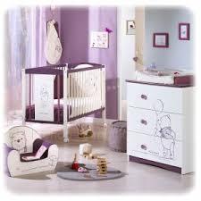 chambre winnie sauthon chambre hello winnie découvrez le monde de bébé