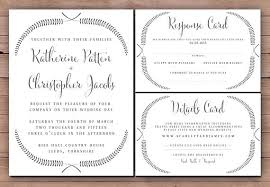 wedding invitations details card luxury wedding invitation details card and wedding invitation
