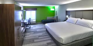 Evansville In Zip Code Map by Holiday Inn Express U0026 Suites Evansville North Hotel By Ihg