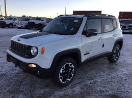 jeep scrambler 2017 new 2017 jeep renegade 4x4 trailhawk touchscreen bluetooth