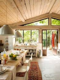 country home interiors lovely country home interiors and outdoor rooms with rustic