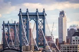 Comfort Inn Manhattan Beach Comfort Inn Manhattan Bridge 2017 Room Prices Deals U0026 Reviews