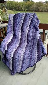 61 best caron cake pattern ideas images on pinterest crochet