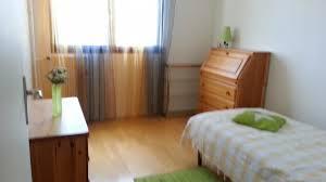 chambre à louer grenoble chambres à louer grenoble 17 offres location de chambres à