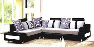 Living Room Sets For Sale Cheap Home Design Ideas - Complete living room sets