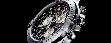 watches for men top 10 quartz watches for men in india the watch guide