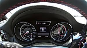 mercedes 45 amg 0 60 mercedes gla 45 amg race start 0 100 acceleration