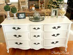 Painting French Provincial Bedroom Furniture by The Dresser From Frumpy To Fabulous Dresser Furniture