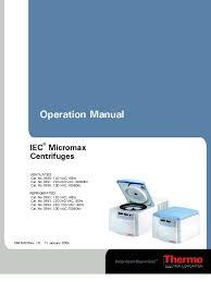60089985 user manual iec micromax micromaxrf om3590