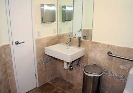 Commercial Bathroom Designs With Ideas And Commercial Bathroom Design Ideas Commercial