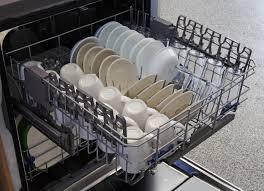 Whirlpool Dishwasher Clean Light Blinking Whirlpool Gold Wdt920sadm Dishwasher Review Reviewed Com Dishwashers