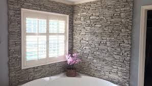 bathroom wall coverings ideas bathroom wall covering ideas mosaic bathroom wall panels with