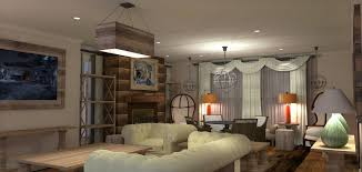 Residential Interior Design Brilliant Residential Interior Design Residential Home Interior