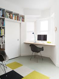 Best Corner Desks Fabulous Built In Corner Desk Ideas Office Furniture Decor