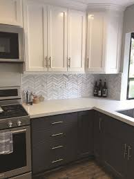 creative ways to paint kitchen cabinets 19 creative corner kitchen plans decor around the world