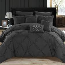 Where To Buy Cheap Duvet Covers Best 25 Bedding Sets Ideas On Pinterest Bed Covers Boho