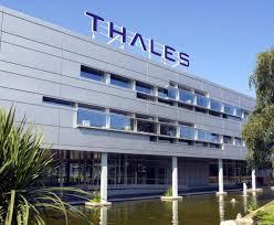 siege social thales thales 150 emplois menacés à toulouse 08 10 2011 ladepeche fr
