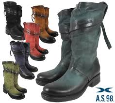 long motorcycle boots cloud shoe company rakuten global market airstep 725302 long