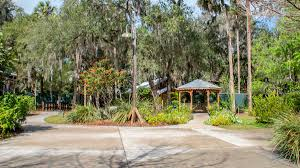 Best Public Gardens by Best Places To Take Photographs Near Orlando U2013 Central Florida Zoo