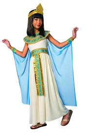 party city halloween return policy best 10 egyptian queen costume ideas on pinterest ancient egypt
