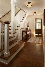 Modern Farm Homes 1768 Best Staircases Images On Pinterest Stairs Staircases And