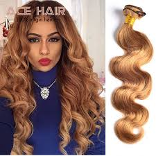 honey weave honey remy hair weave on and extensions