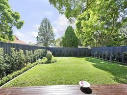 Landscaping Ideas For Backyard Privacy Landscaping Ideas Backyard Privacy For A Comforting