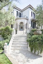 Heather Dubrow New Home by Tips For Moving Into A New House Popsugar Home