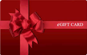 e gift card gift card from hairwala all hair products at one place