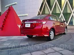 Yaris Sedan 2008 Toyota Yaris Sedan 2015 1 3 S In Bahrain New Car Prices Specs