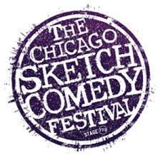 are now open for 2018 chicago sketch comedy festival