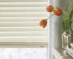 aspen blinds u0026 drapery 21 photos interior design 507 s orem