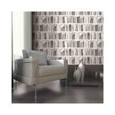 Papier Peint Salon Moderne by Indogate Com Papier Peint Chambre Contemporain