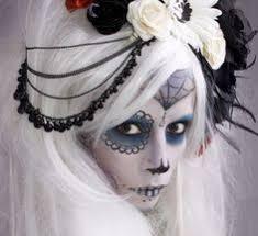 Dead Bride Costume The 25 Best Dead Bride Ideas On Pinterest Zombie Bride Makeup