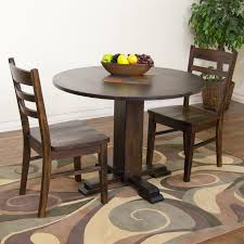 Patio Furniture Superstore by Furniture Sunny Designs Santa Fe With Intricate Styling To Make