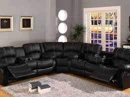 Small Sectional Sofa With Recliner by Sectional Recliners Free Miami Sectional With Recliner Xjpg With