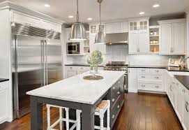 two color kitchen cabinets two tone kitchen cabinets to inspire your next redesign