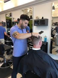 barbershop in orlando fl that does horseshoe flattop richard s men s hair shop 25 photos 60 reviews hair salons