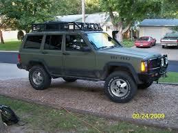 jeep grand cherokee bull bar jeep cherokee xj front bumper page 19 jeep cherokee forum