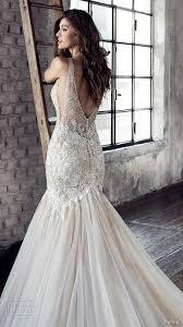eddy k couture 2018 wedding dresses mermaid wedding dresses