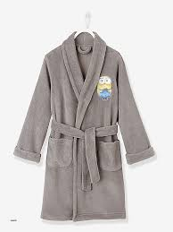 robe de chambre junior robe de chambre junior awesome robe de chambre junior simple in