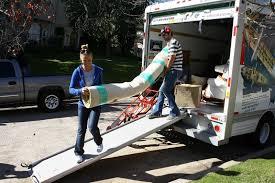 moving expenses california to colorado denver parker truck