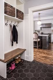 57 best welcome entryway ideas images on pinterest entryway